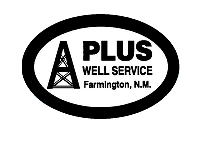 Sponsor-APLUS