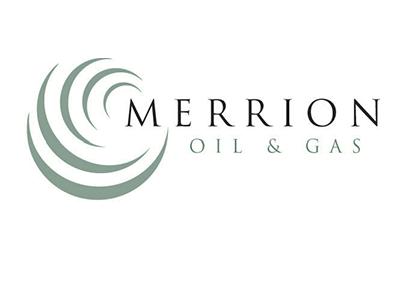 Sponsor-MERRION