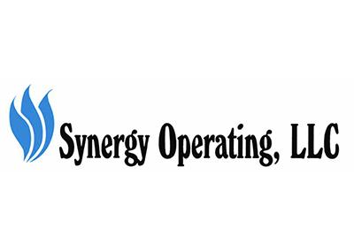 Sponsor-SYNERGY