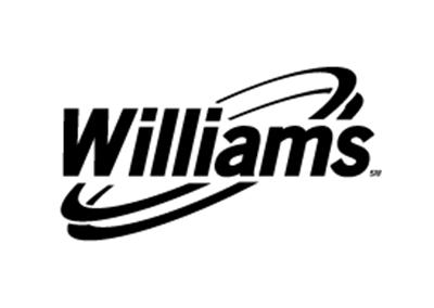 Sponsor-WILLIAMS