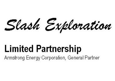 Sponsor-slash