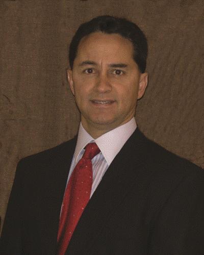Francisco Olvera, CPA