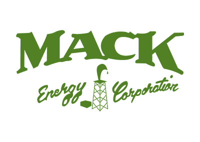 sponsor-mack