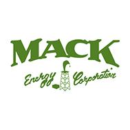 sponsor-mack-thumbnail