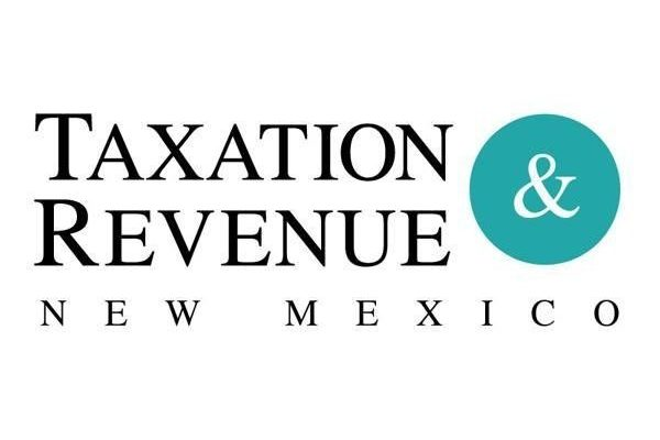 Tax & Revenue Rule to hold hearing regarding operator Change of Address requirements