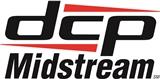DCP logo - high resolution