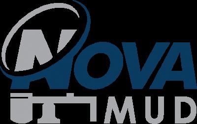 NovaMud
