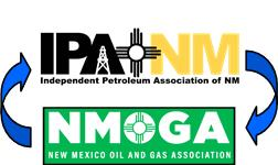 IPANM and NMOGA Strategically Working Together on Key Issues | IPANM