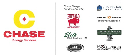 Chase Service Companies xsmall