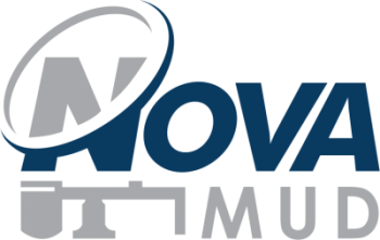 NovaMud-e1498514363730