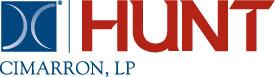 hclp-logo