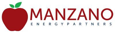manzanoenergy-01-e1529510091689