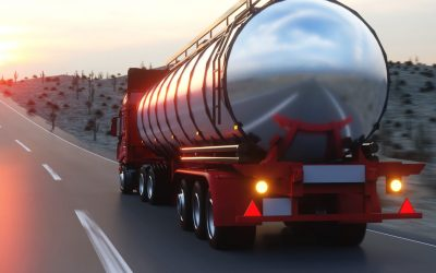 Upgrades coming to oilfield roads in Southeast NM