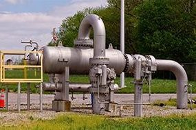 State approves Injection Well (UIC) regulatory changes; Guidance updates forthcoming