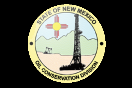 IPANM Summary of process to get drilling permit approval for Oil and Gas production in New Mexico