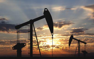 New Mexico produced record $2.2 billion in oil revenue in 2018