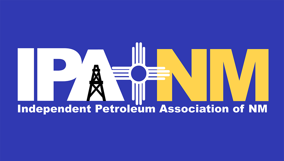 IPANM NEWS RELEASE:  Revised BLM Rule represents more sensible approach to regulation