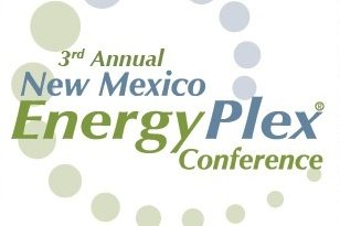 EnergyPlex Conference to focus on issues facing the Permian
