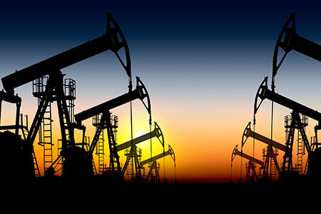 Major GDP Uptick in New Mexico Linked to Oil & Gas