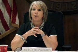 Governor Lujan Grisham Would Seek Fracking Ban Waiver If Warren or Sanders Elected