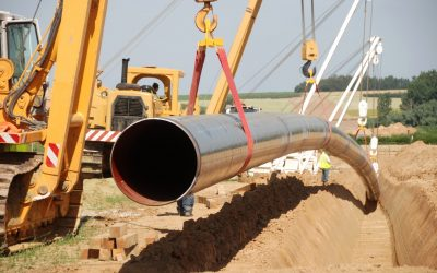 New Mexico Joins Western States and Tribal Nations Natural Gas Initiative