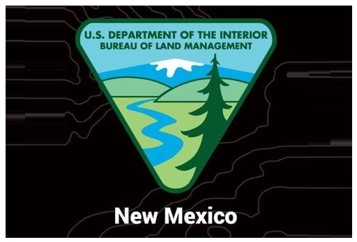 IPANM Takes BLM Rights-of-Way Concerns To State & Federal Leaders