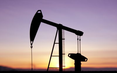 Oil & Gas Industry Adds $3.1 Billion To State Revenues