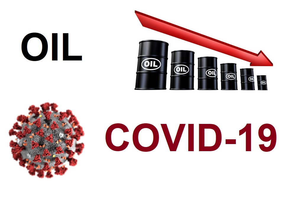 IPANM COVID-19 & Oil Price Crash Resources Page